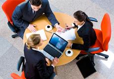 网站建设方案中总结网站需求分析的8个要点