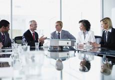 针对网站设计和功能的网站需求分析心得
