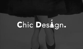 小黑裙官方网站建设