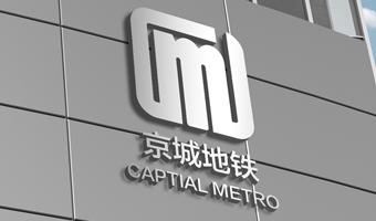京城地铁官网
